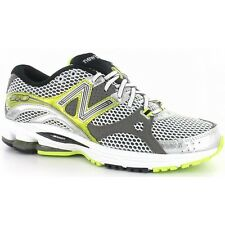 NEW BALANCE MR870TS 40.5 44.5 EW 130€ running 870 880 890 620 1080 1110 1260