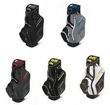 SUN MOUNTAIN PHANTOM CART GOLF BAG NEW - PICK A COLOR!! - 2015 CLOSEOUT
