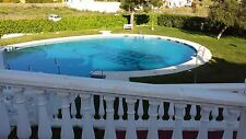 May Offer for Value Villa in Spain, Sleeps 8, Communal Pools & Tennis courts