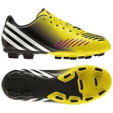 adidas Predito LZ G65116 Junior FG Soccer Shoes - Cleats new $40 retail