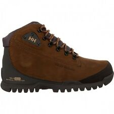 Helly Hansen KNASTER 3 Men's Boots