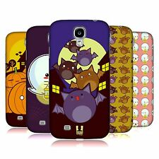 HEAD CASE DESIGNS HALLOWEEN KAWAII HARD BACK CASE FOR SAMSUNG GALAXY S4 I9500