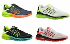 NIKE Air Max 2015 NEW [698902-106] 100% AUTHENTIC