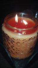 GOLD CANYON Candles - 10%OFF LARGE (Retail $21.75) *Choose scent* Heritage Style