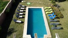 Easter Holiday in a  top quality Spanish villa views and private pool