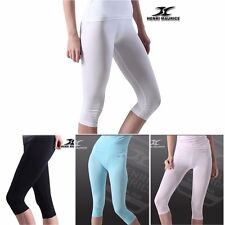 Womens Compression Capris Under Armour Compression Pants Under Base Layer CG