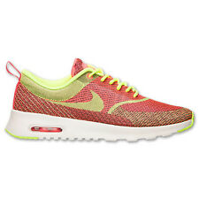 Nike Air Max Thea Jacquard  666545-607  Women's Size US 8 / Brand New in Box!!!