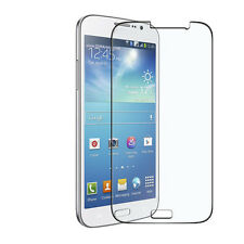 5X CLEAR LCD Screen Protector Shield for Samsung Galaxy Mega 5.8 Duos i9150 SX