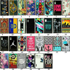 Dur PC Coques Etui Housse Case For LG Google Nexus 5 Optimus L9 L7 L5 G2 G2Mini