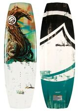 Liquid Force RDX Boat Wakeboard 134. 55858