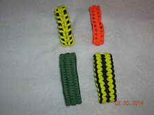 ADULT Tactical Paracord Survival Bracelet, Made in the USA!!!