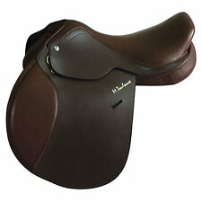 M. Toulouse Celine Close Contact Saddle
