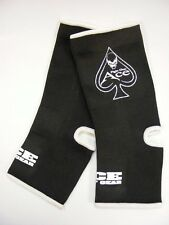 Muay Thai ACE Fight Gear Ankle Supports MMA Thai Boxing