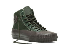PF FLYERS Center Hi Galosh  Unisex  Forest Green Sneaker ( PM14OR4C )