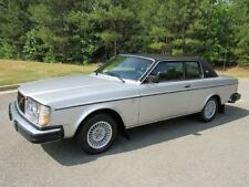 Volvo : Other 262C Coupe