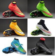 Magista Obra Superfly FG da calcio