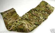 CRYE PRECISION COMBAT G3 GEN III MULTICAM PANT DIFFERENT SIZES