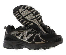 New Balance Mt510 Running Men's Shoes Size