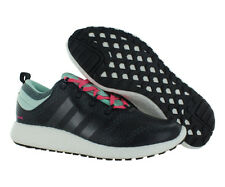 Adidas Ch Rocket Boost W Women's Shoes Size