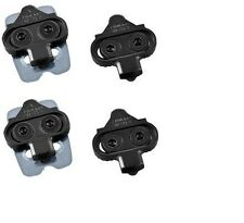 Shimano SPD Cleats SM-SH 51 Cleats 2 Variations