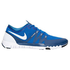 Nike Free Trainer 3.0 V 705270-414  Men's Training Shoes / Brand New in Box!!!