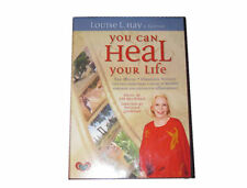 You Can Heal Your Life, the movie, expanded version by Louise L. Hay