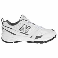 New Balance MX409WG - Mens Cross Training 409