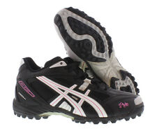 Asics Gel V Cut Mt Turf Sports Women's Shoes Size