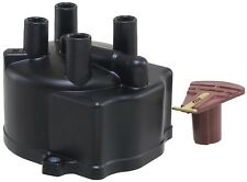 distributor-cap-and-rotor-kit-fits-various-85-89-isuzu-imark-15l-4-cylinder