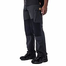 Bear Grylls Mens Survivor Hiking Walking Trousers Water Repellent Quick Drying