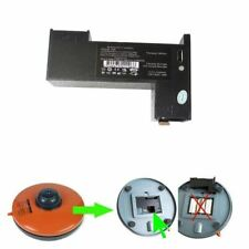 BL-2600 Rechargeable Li Battery, Wands, Skirt for Interactive Cat's Meow Toy V3