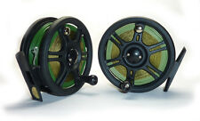 Graphite PRO Fly Reel & Lines Loaded Options for Fly Fishing (1852478+) RRP £40!