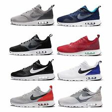 Nike Air Max Tavas / Print Mens NSW Classic Running Shoes Sneakers Pick 1