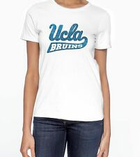 UCLA Bruins Blue Glitter High Quality Graphic T-Shirt Multiple Variations