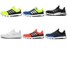 Adidas Adipure 360.3 M Mens Cross Training Shoes Sneakers Trainers Pick 1