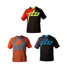 Troy Lee Designs Skyline SS15 Road Cycling/Cycle/Bike/Biking Jersey/Top