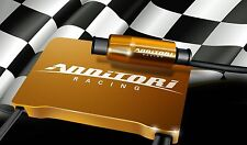ALL NEW 2016 Annitori QS PRO Quickshifter KTM RC8 & RC8R Twin Spark NEW