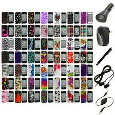 Design Color Hard Snap-On Skin Case Accessory+Accessories for iPhone 4 4G 4S