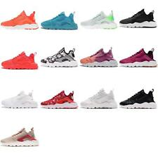 Wmns Nike Air Huarache Run Ultra / KJCRD Womens Running Shoes Sneakers Pick 1