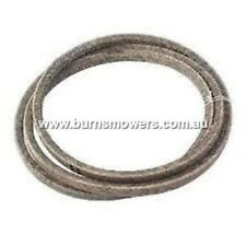 532429532 HUSQVARNA RIDE ON MOWER CUTTER BELT FITS SELECTED MODELS CTH2038 PART=