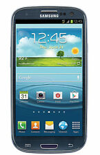 New Samsung Galaxy S3 I747 16GB AT&T Unlocked GSM LTE Android Phone