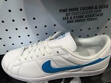 Nike Tennis Classic Blue White Men Sizes
