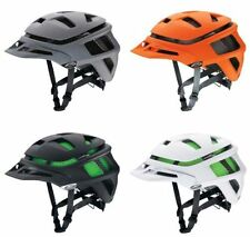 SMITH OPTICS Bicycle Bike Helmet Forefront NEW Various Colors