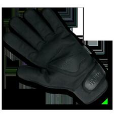 F01 - Terminator, Level 5 Gloves