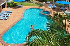 GOLD COAST ACCOMMODATION Chidori Court Main Beach 2 Bedroom Apartments 7nts $699