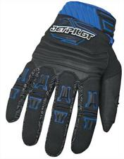 JetPilot RACE Full Finger Gloves for PWC or watersports, Small.43075