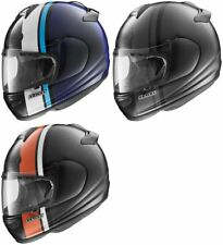 Arai Vector-2 Twist Full Face Helmet