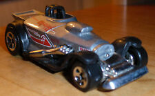 "HOT WHEELS ""SUPER COMP DRAGSTER"" THAILAND 1997"
