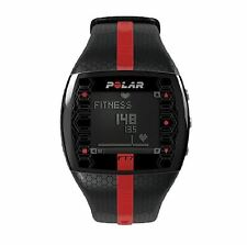 NEW Polar FT7 Heart Rate Monitor Fitness Watch Chest Strap Sport Waterproof Men