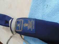 Hardy Favourite graphite 11ft spinning rod